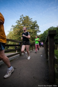 parkrun bramhall beanie boy images flickr